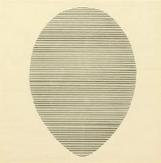 Agnes Martin (1912-2004) | Untitled