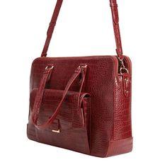 Parfois handtas donkerrood Bucket Bag, Shoulder Bag, Bags, Products, Fashion, Handbags, Moda, Pouch Bag, Totes