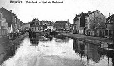 Molenbeek