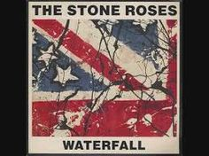 Image result for stone roses waterfall