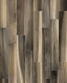 How To Draw Wood Planks Google Search Vbs Wood