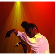 EDSUN @ Sonic Visions festival Rockhal. #edsun #sonicvisions #rockhal #livemusic #livemusicluxembourg #concertphotography