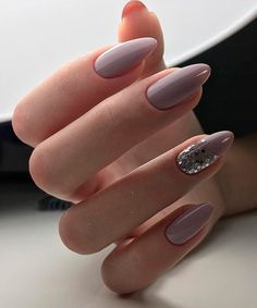 awesome new designs nails arts collection