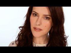 Lisa Eldridge Make Up | Video | Anti Ageing Make-Up Tips: Eyes, Brows, Lips