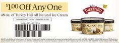 Turkey hill ice cream expires 9/30/13