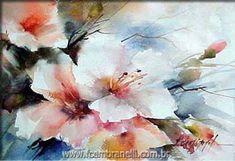 Résultats Google Recherche d'images correspondant à http://masmoulin.blog.lemonde.fr/files/2010/07/fabio-3-fleurs.1279503563.thumbnail.jpg