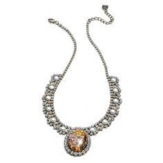 DANNIJO / Gwen - Sale $208.60 ($298)