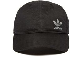 9f3a9b1a1a3bb This charcoal NMD cap from adidas Originals is sure to make you look the  height of cool when matched with your NMD trainers.