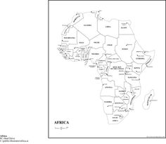 http://www.brocku.ca/maplibrary/maps/outline/other/Africa.jpg