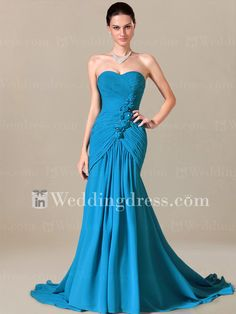 Elegant Dress for Mother of the Bride MO039