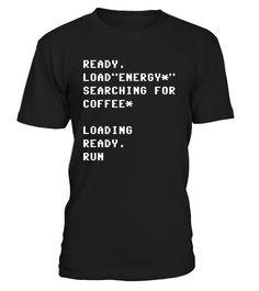 C64, Old School, OldSchool, Retro, Retro Games, Games, Gaming, Gamer, Videospiel, Computer, Früher, Kindheit, Childhood, Memory, Kids, Play, Videogames, Internet, Hacker, Hacking, Computersprache, Programmer, Programmierer, Online, PC, PC Games, Computergames, Computerspiele, Spiele, Game, Game over, History, Nerds, Nerd, Nerdy, Geek, Geeks, Geeky, Coffee, Kaffee, Breakfast, Job, Working, Work, School, Adults, Adult, Power, Energy, Love, Present, Geschenkieee, Kaffeetrinker, Drinking,