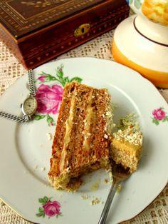 Bela torta - http://www.svajela.hr/r/bela-torta-4147259.html