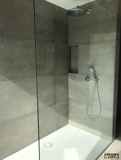 #Kronos #Prima #Materia #fliesen #dusche #großformatig #betonoptik