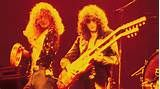 Wallpapers Led Zeppelin Rare Pictures 1080x1056 | #590438 #led zeppelin
