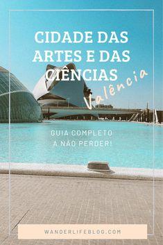 Chinese Architecture, Modern Architecture House, Futuristic Architecture, Modern Houses, Santiago Calatrava, Valencia, Daniel Libeskind, Zaha Hadid Architects, Le Corbusier