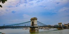 Must-see places in Budapest in an evening (Part 1) – Eat, Click, Travel and Repeat! Tower Bridge, Budapest, Repeat, Places To See, Paths, Travel, Viajes, Destinations, Traveling