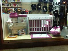 Productos peg-perego | Tienda bebe online rialleskids.com