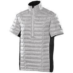 Sierra Designs Men's DriDown Better Vest: FEATURES of the Sierra Designs Men's DriDown Better… #snowboarding #rockclimbing #hiking #camping