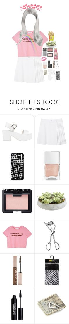"""""Rule number one, is that you gotta have fun...""