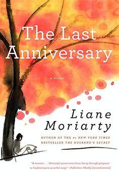 The Last Anniversary: A Novel by Liane Moriarty http://www.amazon.com/dp/0060890681/ref=cm_sw_r_pi_dp_.i0kub17882T9