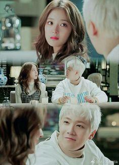Hwayugi // A Korean Odyssey Lee Seung Gi, Cha Seung Won, Oh Yeon Seo, Kdrama, Korean Celebrities, Korean Actors, Live Action, Kim Book, Korean Drama Movies