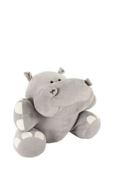 Give your little one an enjoyable playtime with our great collection of baby soft toys. Toys Online, Baby Online, Baby Essentials, Cuddle, Baby Toys, Baby Shop, Teddy Bear, Kids, Animals