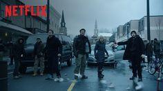 Between - Season 2 Trailer [Netflix Original] https://www.youtube.com/watch?v=a9sajQMN23k
