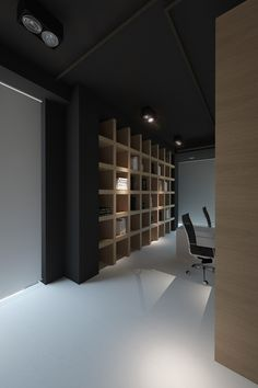 110 Best Regale Images Walk In Wardrobe Design Design Interiors - Alotof-design-group-wins-admirers-at-salonesatellite-show