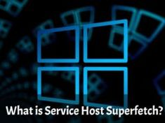 What Is Service Host SuperFetch Disk Usage in Windows Find Wifi Password, Best Hacking Tools, Install Facebook, Password Cracking, Good Passwords, Antivirus Software, Security Tips, 3d Prints