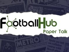 Paper Talk 19th December - A review of today's back page headlines