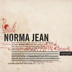 Scientifiction : A Clot of Tragedy / A Swarm of Dedication, a song by Norma Jean on Spotify