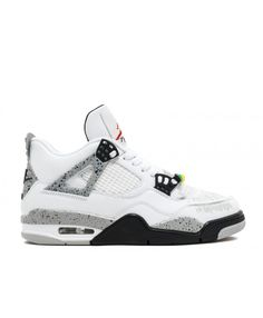release date: 9a61c 27835 Air Jordan 4 Retro Do The Right Thing Pack White Fire Red Black Tech Grey  840606 192a