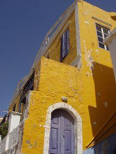 Σύμη+/+Symi-Greece