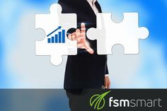 There are several types of market risks alone. Generally, they all are affected by economic developments/issues which can affect the value of your investments.  #FSMSmart #Educational #Risk #Investment #Trading #Market