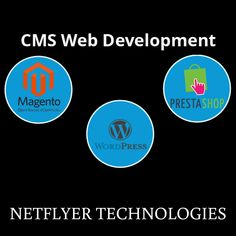 Web Design Company In Nashik Content Marketing, Internet Marketing, Online Marketing, Web Development Company, Design Development, Website Maintenance, Website Design Services, Web Design Company, Create Website