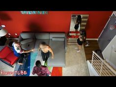 Escaped Gorilla Bathroom Prank escaped gorilla bathroom prank! - youtube | pranks | pinterest