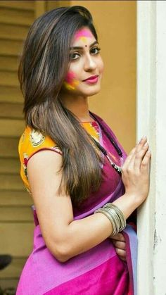 Indian Classic Beauty Indian Classic Beauty Baby Care how to care for baby ducks Beautiful Girl Indian, Most Beautiful Indian Actress, Beautiful Girl Image, Beautiful Actresses, Beautiful Saree, Beautiful Models, Beautiful Ladies, Beautiful Eyes, Indian Beauty Saree