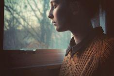 Window Portrait: Photography Activity