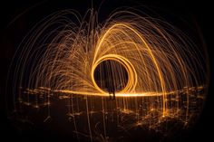#abstract #art #artistic #celebration #city #dark #design #dynamic #energy #evening #fireworks #graphic #landscape #lights #long exposure #mood #motion #mystical #new year #night sky #outdoors #romantic #technology #wal