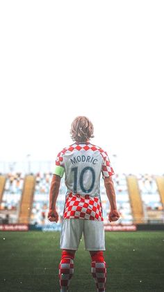 6e27cff6ae240 728 Best Fútbol images in 2019