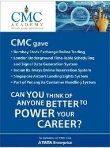 Computer job programme courses in kota