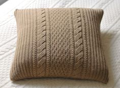Baby Alpaca, Pillow Covers, Throw Pillows, Chic, Decor, Products, Toss Pillows, Decorating, Pillow Case Dresses