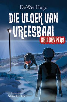 Buy or Rent Grilgrypers Die vloek van Vreesbaai as an eTextbook and get instant access. With VitalSource, you can save up to compared to print. All Schools, Textbook, Van, Words, Memes, Movie Posters, Products, Hush Hush, Meme