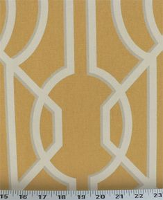 Deco Barley   Online Discount Drapery Fabrics and Upholstery Fabric Superstore 8.98