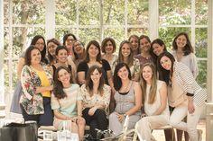 Presentación de la colección Compromiso de Suárez en la Finca Las Jarillas (Madrid) #SuarezCompromiso  Descubre la colección en www.joyeriasuarez.com/compromiso