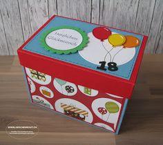 Überraschungsbox Explosionsbox Geschenkbox Auto Geldgeschenk Gutschein Führerschein Fahrschule Fahrstunden Benzingutschein