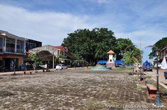 Vientiane, puis Thakhek, voici la continuité de mon itinéraire de voyage en Asie du sud Est en août 2015
