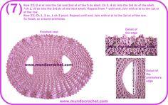 Chaleco-rosa-pap07en.jpg (1269×800)