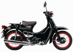 Honda+Super+Cub+Modern+black.jpg 475×339 pixels