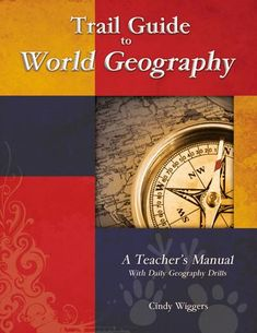 bryan bourke world geography